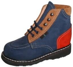 Chaussure-orthopedique-podo-orthese-enfant-deage-lyon